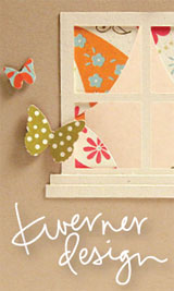 kwernerdesign