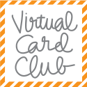 Virtual Card Club