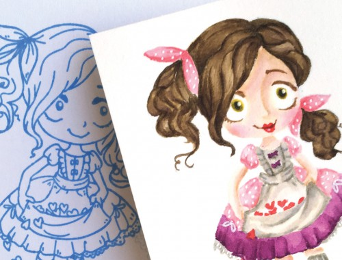 030415-cw-dolliewithhearts