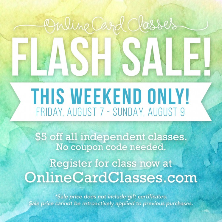OCC_flashsale_august2015