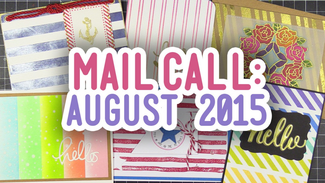 090815-mailcal-august2015
