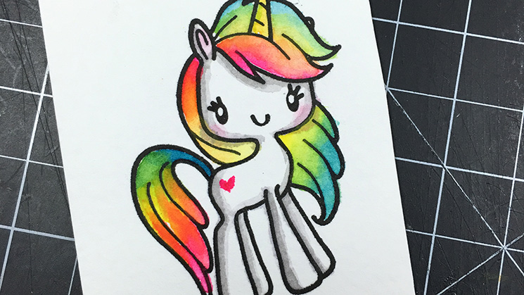 051016-fblive-unicorn