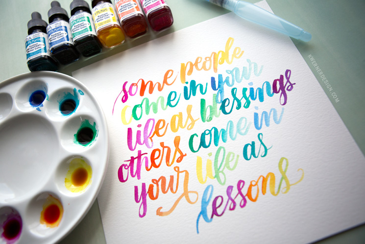http://www.kwernerdesign.com/blog/wp-content2/uploads/2016/05/052316-watercolorlettering2.jpg