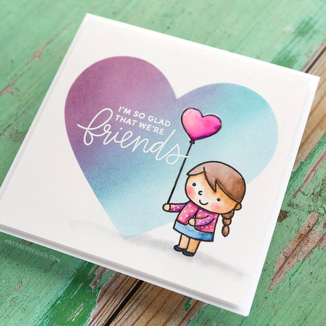 Isnt this cutie from prettypinkposh so adorable? Just posted ahellip
