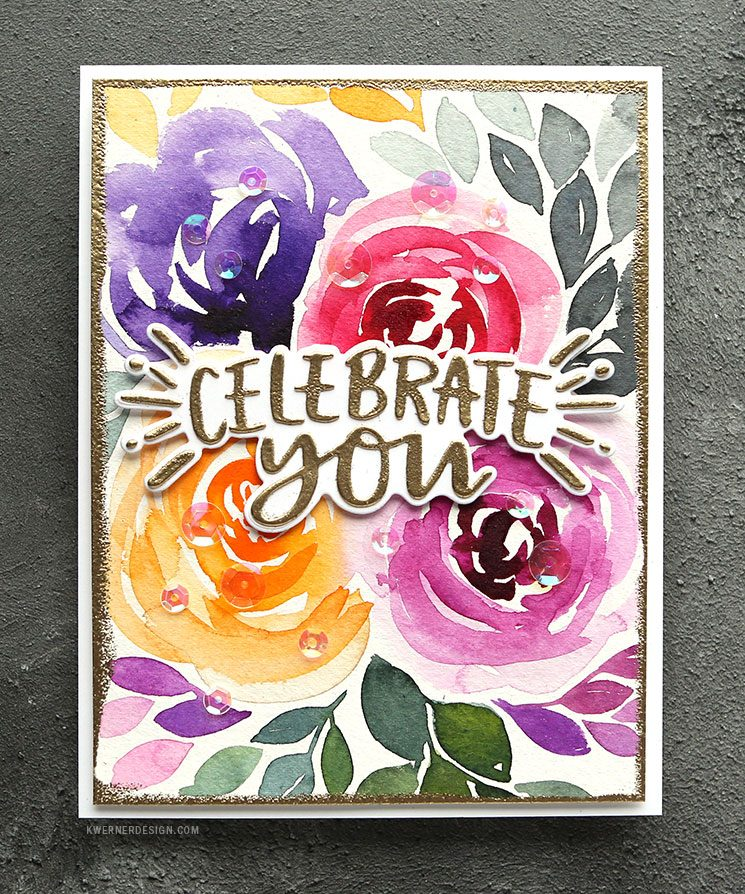 http://www.kwernerdesign.com/blog/wp-content2/uploads/2018/07/071018-watercolorflorals-745x894.jpg