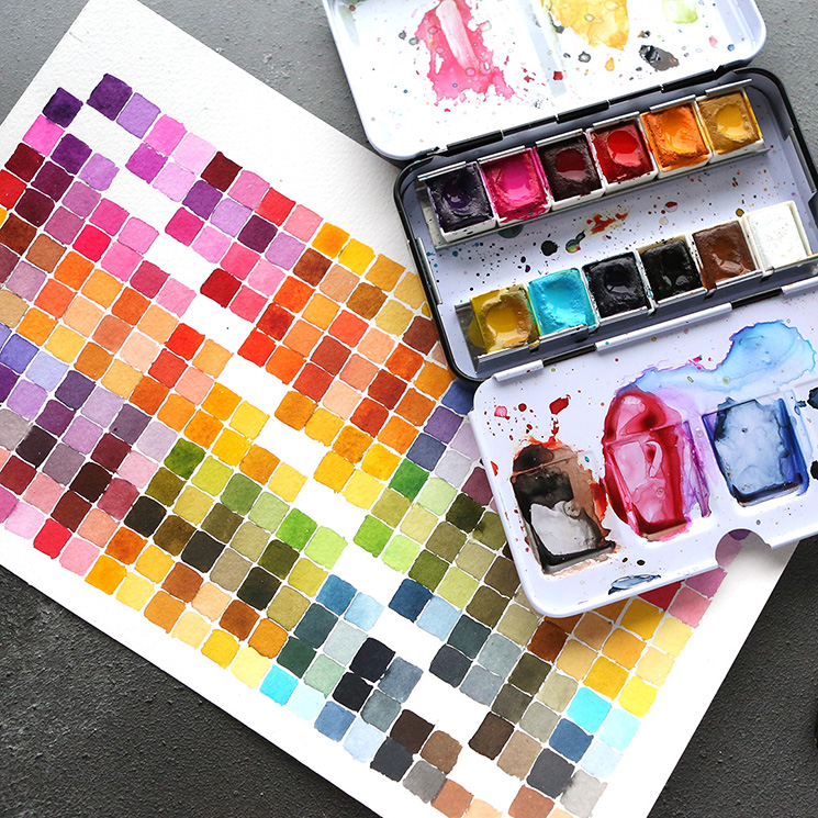 http://www.kwernerdesign.com/blog/wp-content2/uploads/2020/02/020320-watercolormixing-ig-745.jpg