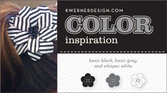 Color Inspiration 45