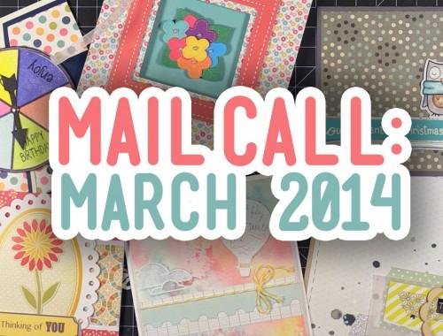 https://www.kwernerdesign.com/blog/wp-content2/uploads/2014/04/mailcall-march2014-yt-500x380.jpg