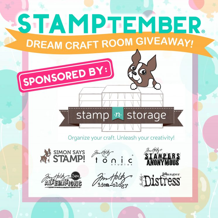 090316-SSSHop-dreamcraftroom