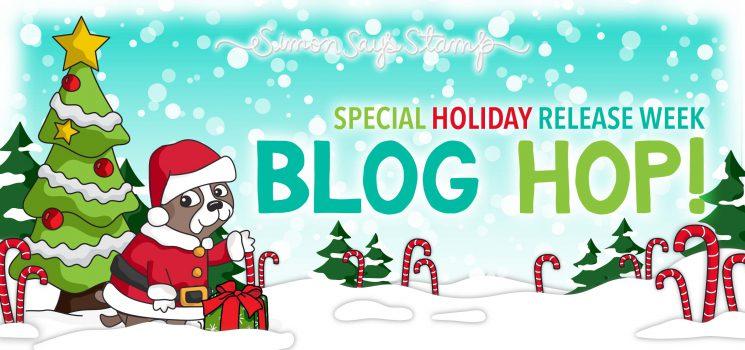 111916-bloghopbanner